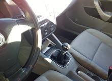 فولكسفاجن GTI موديل 2008