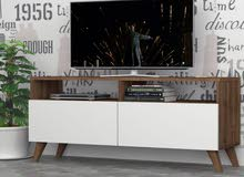 Renew your home now and buy a Office Furniture New