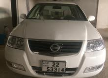 For sale Used Nissan Sunny