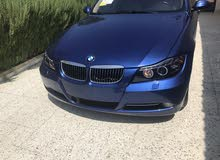2008 BMW 328 for sale