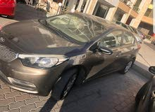Best price! Kia Cerato 2014 for sale