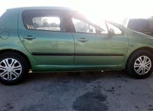 2003 307 for sale