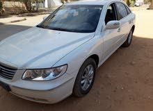 2009 Azera for sale