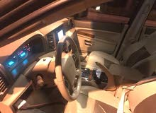 For sale 2005 Brown Grand Cherokee