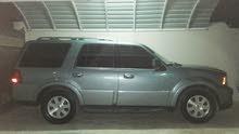 Lincoln Navigator 2006 For Sale