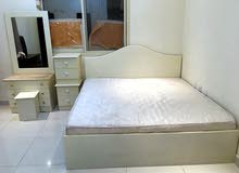 For sale Bed Set