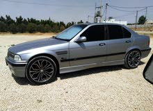 BMW 316 1994 For sale - Blue color
