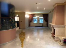 Villa for sale with More rooms - Amman city 7th Circle
