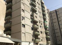 apartment More than 5 in Tripoli for sale