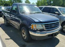 Best price! Ford F-150 2003 for sale