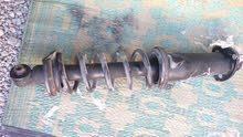 جامبينات لكزس جي اس 430 خلف كهربائيه للبيع