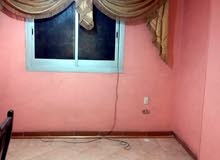 شقة قانون قديم بفيصل سوبرلوكس 90م   01125777436