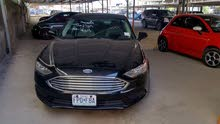 For sale New Fusion - Automatic