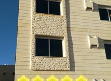 150 sqm  apartment for sale in Zarqa
