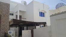 5 Bedrooms rooms More than 4 bathrooms Villa for sale in MuscatAll Muscat