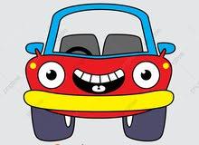 تأمين سيارات - car insurance