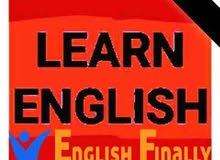 معلم لغة انجليزية ورياضيات تاسيس ومتابعة بالدمام