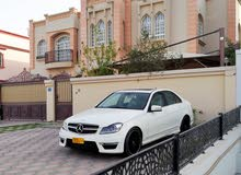 Used 2012 Mercedes Benz C 250 for sale at best price
