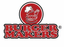 be part of our team Kuwait branch Burger makers