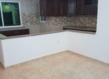 Best price 120 sqm apartment for rent in ZarqaJabal Tareq