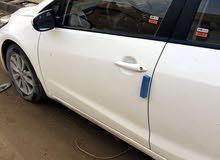 Automatic Used Kia Cerato