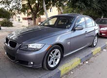190,000 - 199,999 km BMW Other 2010 for sale