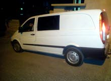 Used 2005 Mercedes Benz V Class for sale at best price