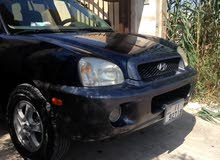 Other Black Hyundai 2004 for sale