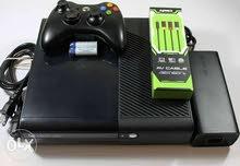 Xbox 360 موديل 2014