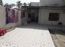 Villa in Basra Abu Al-Khaseeb for sale