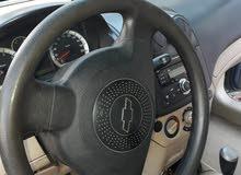 Chevrolet Aveo 2013 - Used
