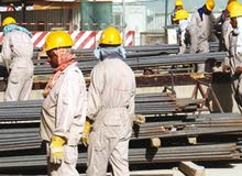 استجلاب عماله اجنبية  مصرية - بأجراءات رسمية
