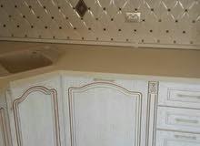 صيانة مطابخ خشبيه ودهان