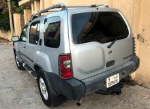 Nissan Xterra 2003 For Sale
