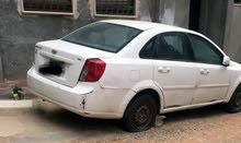 2009 Used Chevrolet Optra for sale