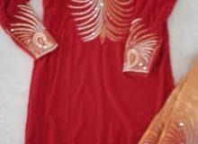 زي عماني مطور