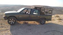 1995 Isuzu KB for sale in Irbid