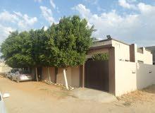 excellent finishing palace for sale in Tripoli city - Al-Hadba Al-Khadra