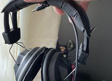 Stereo Headphones ( سماعات ستيريو)