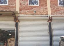 محل للأيجار شارع 14 تموز