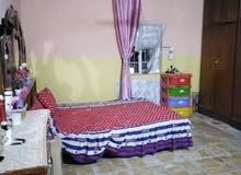 بيت للبيع في بغداد منطقة سبع قصور شارع المستوصف