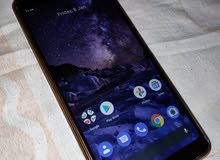 Nokia 7 Plus For SALE at 500