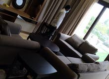 شقة في روتانا