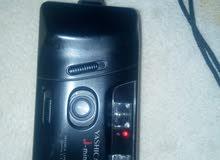 كاميرا قديمة للبيع