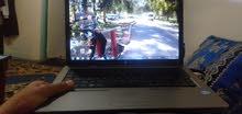 PC core i3 4GB ba9i n9i