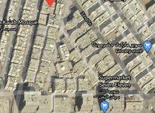 شقة عظم بمدينة انماء - المرسى - عدن