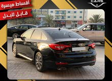 Hyundai Elentra for sale