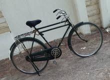 دراجة كلاسيك فونيكس