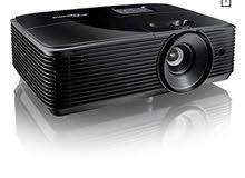 بروجيكتور دقه عالية 1080 3HD.