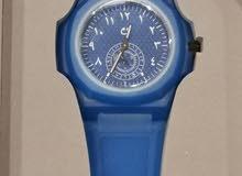 ساعه نون Nun watch